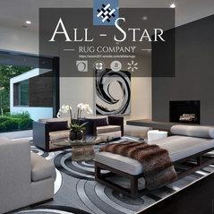 allstar rug company vernon ca us 90058
