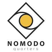 nomodo quarters's photo