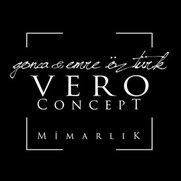 Vero Concept Architects's photo