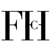 FADI CHERRY | interior design's photo