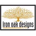 Iron Oak Designs's profile photo