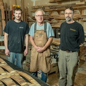 RN Brook and Son Woodworking Inc.'s photo