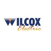 Wilcox Electric LLC's photo
