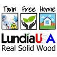 Lundia USA Toxic Free's profile photo