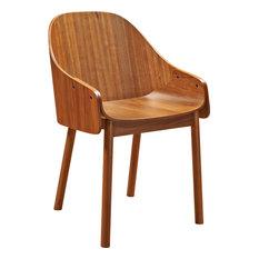 Und Sessel skandinavische stühle sessel designer stühle kaufen