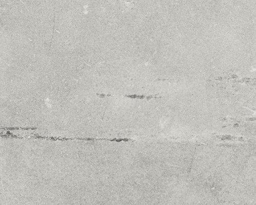 Varese Cenere - Wall & Floor Tiles