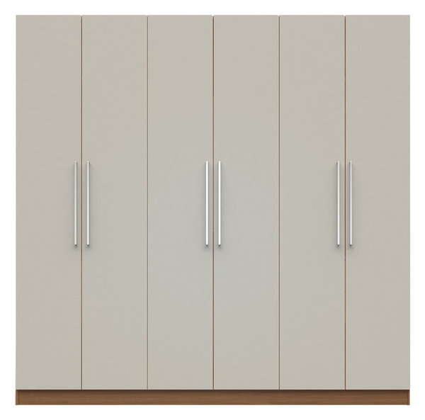 wardrobe furniture to company gloss door developing downtown goal began of rooms and white york modern new in bringing the stylish based living a manhattan with comfort city