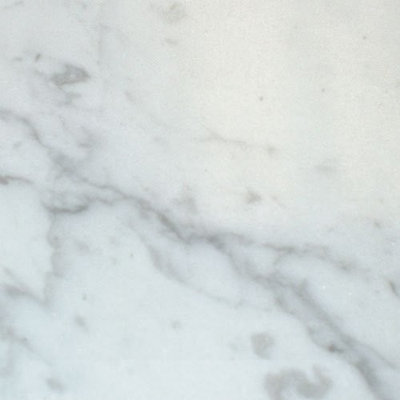 Traditional Kitchen Countertops by Imperial Tile & Stone