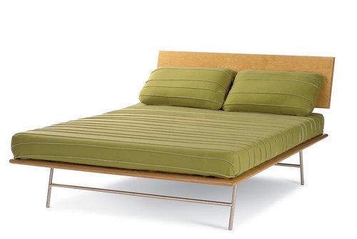 American Modern Bed Dwr 3200