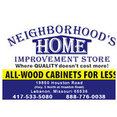 Neighborhoods Home Improvement Store's profile photo