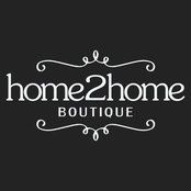 Home 2 Home Boutique's photo