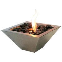 Chesterton Fireplace