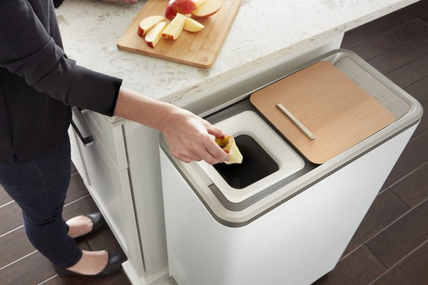 Zera™ Food Recycler – WLabs Innovations