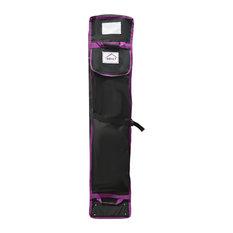 Instant Canopy Roller Bag, 10'