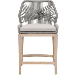 Contemporary Dining Chairs by BisonOffice