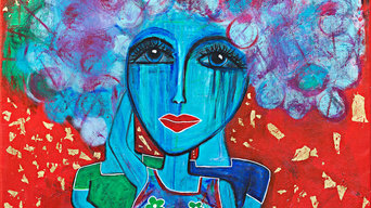 Inspiration konst