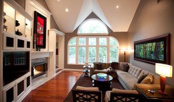 Best Interior Designers And Decorators In Indianapolis