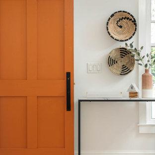Scandinavian Home Staging
