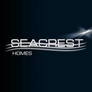 Foto de Seacrest Homes