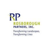 Rosborough Partners Inc.'s photo