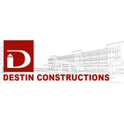 Destin Constructions's photo