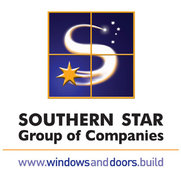 Southern Star Group's photo