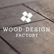 Foto de Wood Design factory