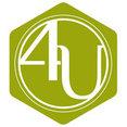 Column Radiators 4u's profile photo