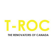 The Renovators of Canada (T-ROC)'s photo