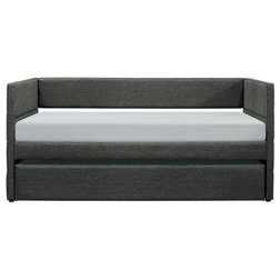 Transitional Daybeds by Lexicon Home