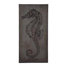 Guildmaster The Sea Horse