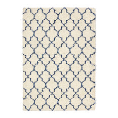 50 Most Popular Shag Rugs For 2019 Houzz