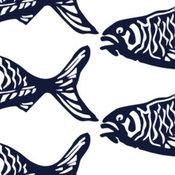 School O Fish