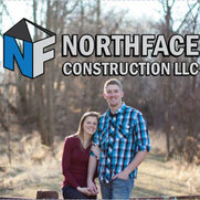 Northface Construction LLC's photo