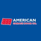Delicieux American Garage Door Company