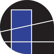 Urban Tech Design's photo