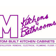 AM Kitchens and Bathrooms's photo