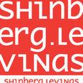 Shinberg Levinas Architectural Design's profile photo