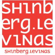 Shinberg Levinas Architectural Design's photo