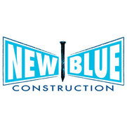 Foto di New Blue Construction
