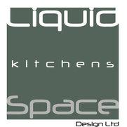 Liquid Space Design Ltd's photo