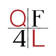 Qualityflooring4less.com's photo