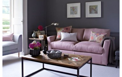 Guest Picks: A Sofa Bed for Every Style