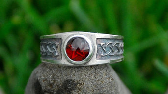 powerful magic ring for businesses protection and financial powers +27604039153