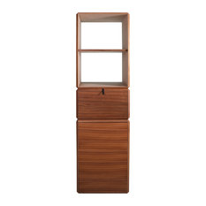 Modrest Maceo Modern Shelf
