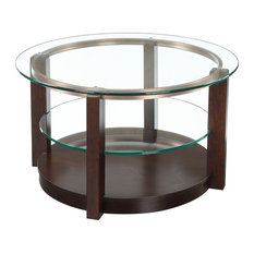 Picket House Furnishings Benton Coffee Table