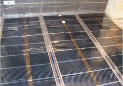 Cu l es el mejor sistema de calefacci n seis expertos te lo cuentan - Cual es el mejor sistema de calefaccion ...