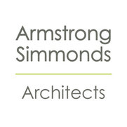 Armstrong Simmonds Architects's photo