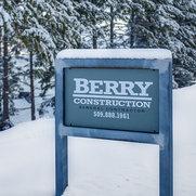 Berry Construction's photo