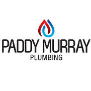 Paddy Murray Plumbing & Bathrooms's photo